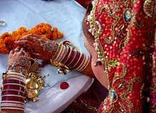 wedding preparation for indian preparations indian wedding preparations