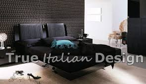 Bedroom Furniture Stores Nyc Furniture Stores In Nyc Modern Furniture Nyc Modern Furniture