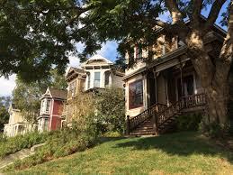 marilyn monroe house address the thriller house u2013 chen u0027s u0026 chai