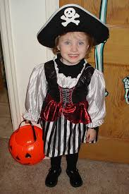 Halloween Costumes Cheap Cheap Easy Halloween Costumes Kids