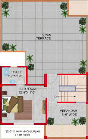 row house floor plan 1384 sq ft 3 bhk floor plan image surya lucknow surya row