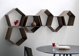 Italian Furniture Modern Furniture Contemporary Furniture - Italian furniture chicago