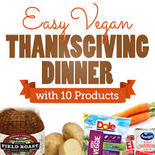 easy thanksgiving salads easy vegan thanksgiving dinner with 10 products namely marly