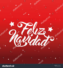 feliz navidad christmas card merry christmas greetings in images greeting card exles