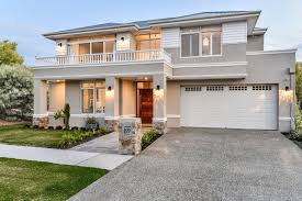 2 story home design perth 25 best ideas about double storey
