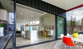 Glass Sliding Doors Brisbane by Trend Windows U0026 Doors Home U2022 Aluminium U2022 Timber