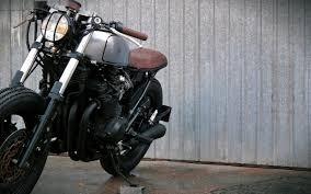 xj600 according to pedro u2013 move ten manual shift