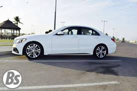 contact number for mercedes mercedes c300 2015 muscat 15 000 kms 14000 omr for more