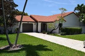 rainberry lake homes for sale in delray beach