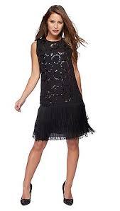 sale women u0027s dresses debenhams