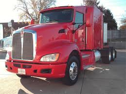 kenworth trucks for sale in texas used trucks in texas u2013 atamu