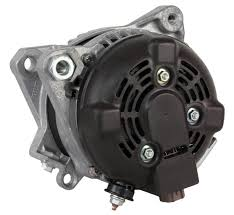 new alternator 2008 2009 2010 2011 2012 2013 scion xb 2 4l