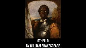 othello quote list othello full audiobook othello audiobook all chapters othello