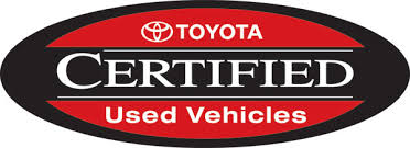 lakeside toyota used cars about toyota certified used vehicles lakeside toyota