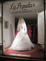 corpse wedding la pascualita the corpse urbanlegendsonline
