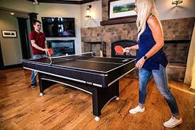 outdoor ping pong table costco ping pong table door outdoor ping pong table costco moonlet me