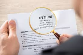 not to include in resume three things you should not include on your resume open for 2