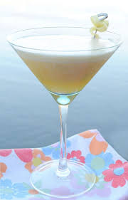 martini hawaiian the 25 best mango martini ideas on pinterest pineapple martini