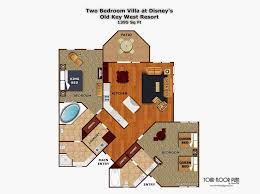 Old Key West Floor Plan Yourfloorplan Denisepille Google