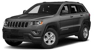 jeep laredo white jeep grand cherokee for sale cars and vehicles palmdale
