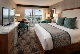 king harbor association the redondo beach hotel