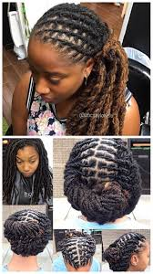 best 25 loc hairstyles ideas on pinterest locs styles locs and