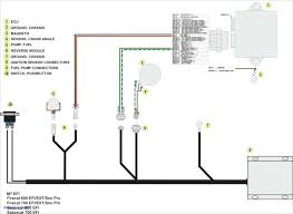 diagram typical light switch wiring diagram