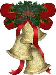 classic christmas belles large transparent christmas wreath png picture clipart