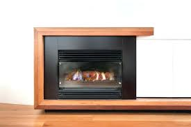 Electric Insert Fireplace How Electric Fireplaces Work U2013 Swearch Me
