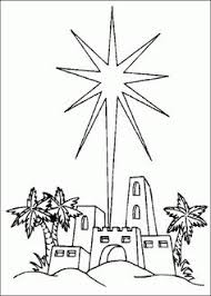 christmas angel coloring pages christmas shepherds coloring