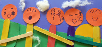 embrace the nonconformity working with highly capable preschoolers