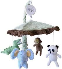 67 best baby crib toys images on pinterest baby crib baby cribs