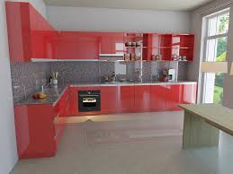 where to buy kitchen cabinets in philippines build your kitchen with a modular kitchen cabinet
