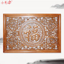 china wood carving china wood carving shopping guide at alibaba