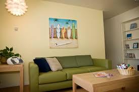 residence hall u0026 dorm room application tropicana gardens student