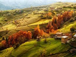 tuscan tag wallpapers farm tuscan fall grass fields italy country