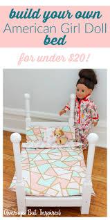 best 25 american furniture ideas on pinterest doll