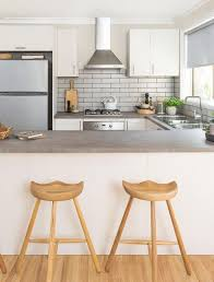 check out the latest kitchen design trends and inspiration made