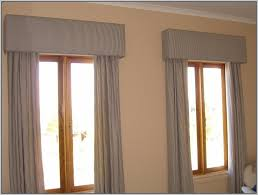 Curtains That Block Out Light Curtains That Block Out Light Completely Curtains Home Design