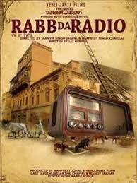 rabb da radio 2017 u2013 watch punjabi movie online movies portal