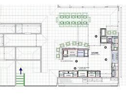 12x12 kitchen floor plans 12x12 kitchen layout best layout room