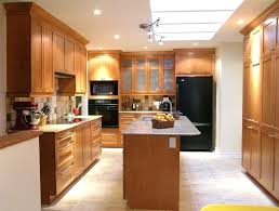cuisine contemporaine ikea armoire de cuisine ikea armoire de cuisine contemporaine armoire