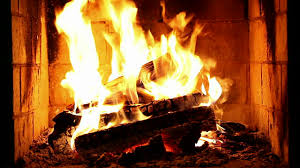 Downloadable Fireplace Video Free