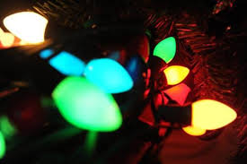 mini incandescent christmas lights led or incandescent holiday lights loveland reporter herald