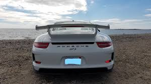 911 Gt3 Msrp 2014 Gt3 Certified Preowned Late Build With 163 660 00 Msrp See