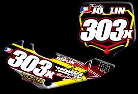 motocross jersey numbers suzuki number plates nineonenine designs