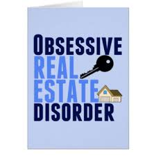 real estate cards real estate greeting cards