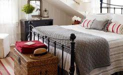 The Bedroom Furniture Store by Exterior Door Handles Distinctive Exterior Interior Door Hardware
