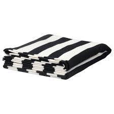 Overstock Bathroom Rugs by Best Carpet For Dog Owners Kohls Rugs Ikea Vindum Rug White Rug