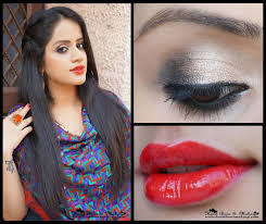60 Best Indian Bridal Makeup Tips For Your Wedding Simple Makeup Tips For Wedding Party Makeupink Co